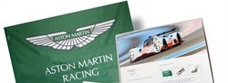 Aston Martin Racing Collection